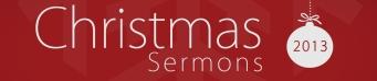 Christmas-Sermons-Title