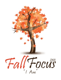 Fall-Focus-Jacob-Website