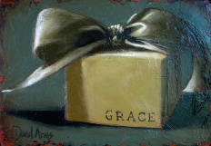 Gift-of-Grace-•-9x6